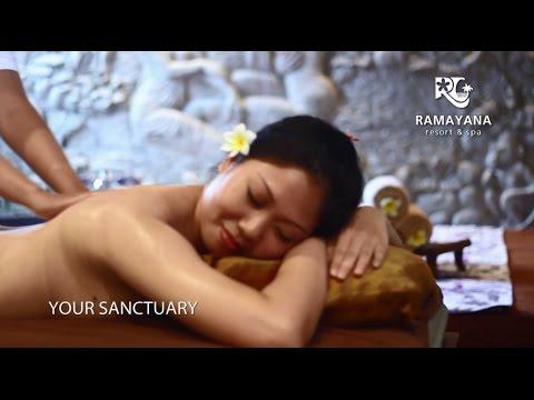 Russian sex videos watch free