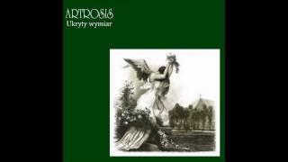 Artrosis - Ukryty Wymiar (full album) 1997 version