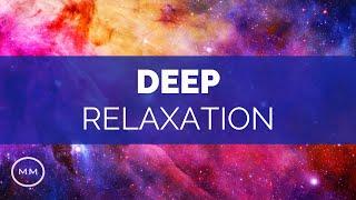 432 Hz - Meditation Music - Clear Negative Energy / Raise Positive Vibrations (v.5)