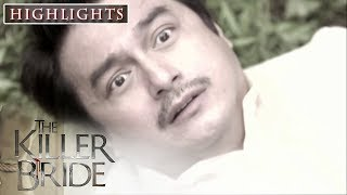 The truth about Javier's death | TKB (With Eng Subs)