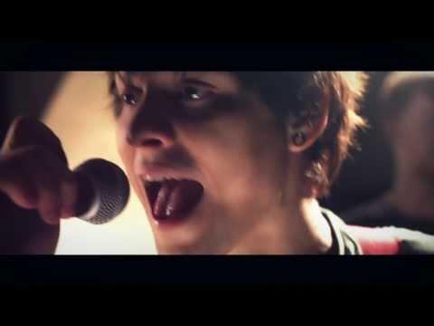 C for Caroline - Ready To Go (Official Promo Video)