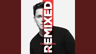 Figure You Out (Tom Ferry Remix / Extended Version)