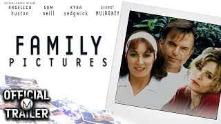 FAMILY PICTURES (1993) | Official Trailer
