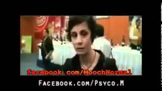 Download Video Clash Psyco M contre Sawsen Maalej :D BravO MP3 3GP MP4