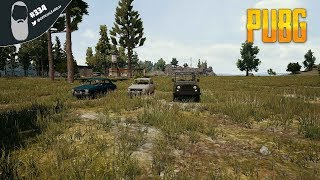 🔵 PUBG #334 PC Gameplay Live Stream | 959 WINS! I WANT BETTER WIN REWARDS!