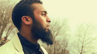 Ishaq Ayubi - Sufficient (Hasbi Rabbi) Official Nasheed Video