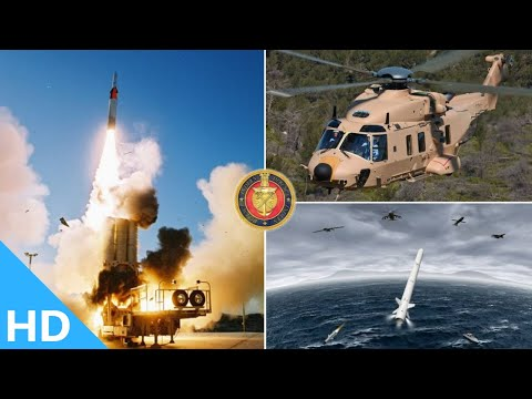 Indian Defence Updates : DRDO's 250 Km XR-SAM Trial,Naval Akash-NG Variant,10000Cr IMRH Heli Project