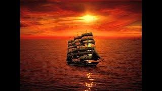 Mehmet Yetkin-Sessiz Gemi (Ölüm Kasidesi)