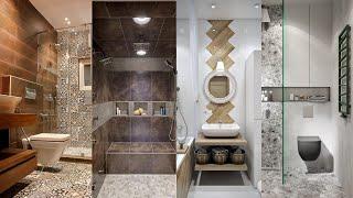 Modern Luxury Bathroom Design Ideas 2020 | Best Master Bathroom Interior Design Ideas