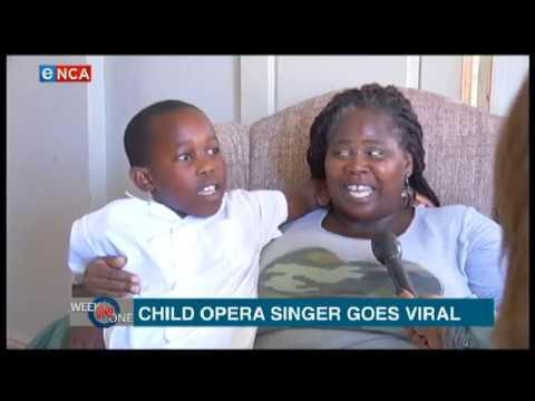 Week In One Oliver Mtukudzi dies 26 January 2019
