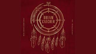 Dreamcatcher - GOOD NIGHT (inst.)