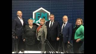 Как на Дону проходит Всероссийская перепись населения