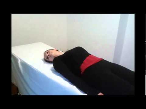 Come rafforzare i tendini, i legamenti delle articolazioni