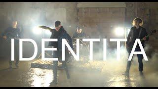 Video Demons of Desire - IDENTITA (Official Music Video)