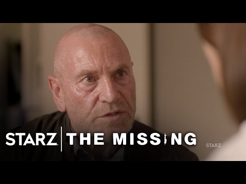 The Missing 2.06 Preview