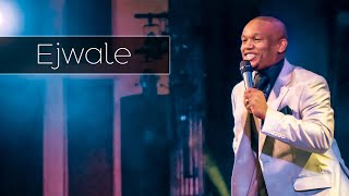 Spirit Of Praise 3 ft Kgotso Makgalema - Ejwale - Gospel Praise & Worship Song