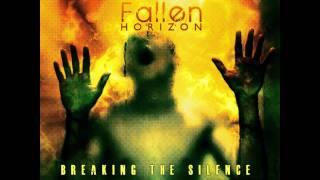 Fallen Horizon - Treachery