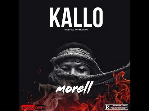 Morell - KALLO
