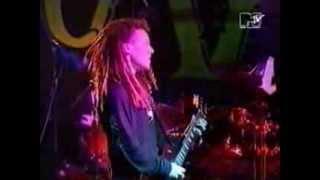 Anathema   Sleepless Live at Rock City, Nottingham 1993)