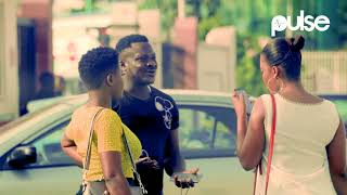 """How to Make Love to a Woman:  'Please Teach Me How To Make Love"""" 