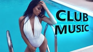 New Best Club Dance Mashups & Remixes Megamix 2016 - CLUB MUSIC