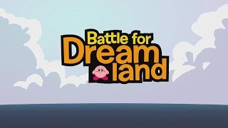 Battle For Dream Island Again - Free video search site - Findclip
