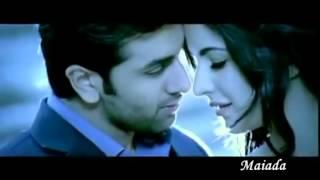 كل يوم حاتم فهمى Ranbir&katrina تحميل MP3