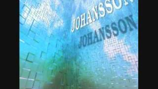 Johansson - Forest Song