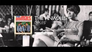 The Animals - Dimples (1964)