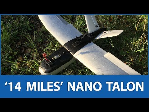 nano-talon-1-battery-28-mins-14-miles-fpv-flight