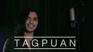 JexTV Presents | JexCovers: Tagpuan by Jex de Castro (Moira Dela Torre Cover)