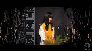 "Sui Zhen   ""Perfect Place (Roza Terenzi's Smoke Machine Mix)"""