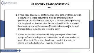 02 Papercopies