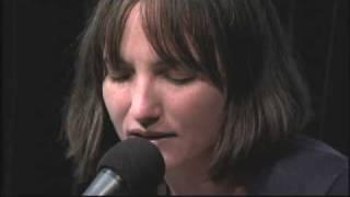 "Audrey Ryan plays ""Are you Sleeping?"" on The Steve Katsos Show"