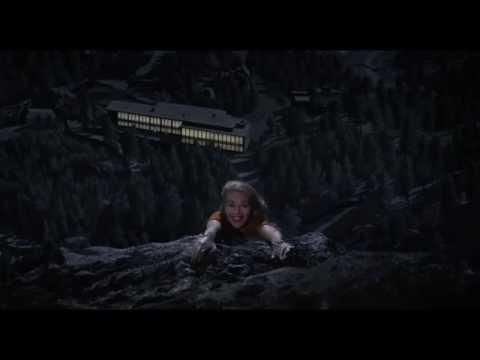 La Mort aux trousses (c) Carlotta films