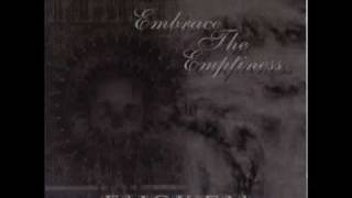 Evoken - Chime The Centuries' End - Embrace The Emptiness