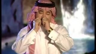 تحميل اغاني علي عبدالكريم - موعد الأحباب MP3