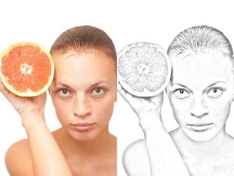 Niezawodnym lekarstwem na wypadanie włosów