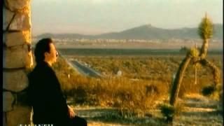 Gonah Music Video