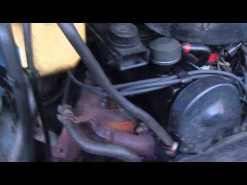 Der Typ des Benzins vom Druckverhältnis des Motors