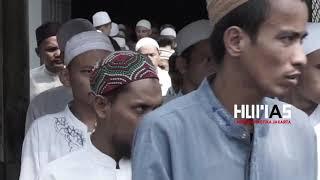 Selamat Hari Raya Idul Fitri 1440 H | Lapas Narkotika Jakarta