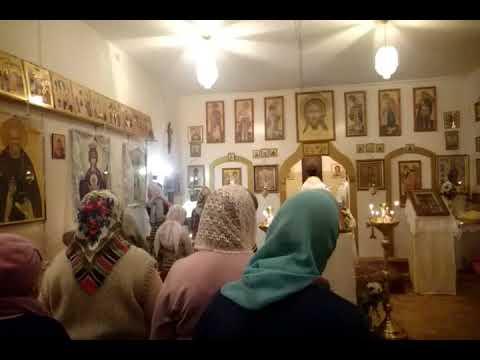 Храм христа девки