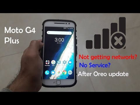 Download Motorola No Service Solution Video 3GP Mp4 FLV HD