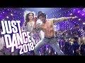 Swag Se Swagat Song | Tiger Zinda Hai | Salman Khan | | DANCE TIGER Shroff amazing dance
