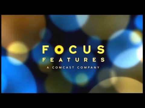 Focus Features / Vendome Pictures / Escape Artists - Intro|Logo: