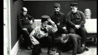 Чарли Чаплин: Короткометражные фильмы. Выпуск 2 (1915)