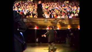 """Johnny Cash Show.. """"There You Go"""" (HQ/HD)June 14,1969"""
