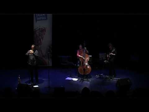 Trio Bert Lochs - Where Is The Snow