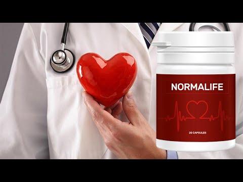 Hogyan hígíthatja a vért magas vérnyomással