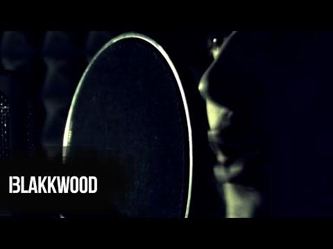 MAAT - MAAT ft. Ondra Štorek - Nemůžu jinak (remix)